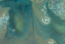 Cone 06 Glazes