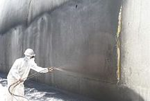 Waterproofing Chemicals Market: Focus on Expansion across Emerging Economies Essential