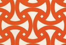 Pattern textiles / by Michele Peddie