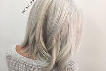 Hair tips ♥