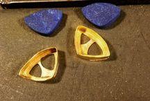Jewelry Making Process