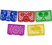Party suppliers Mexican