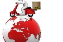 Kurye Hizmeti / http://motorluvalehizmeti.com - Kurye Hizmeti En Güvenli En Hızlı Şekilde Tüm Gönderileriniz İçin Expres Servis Minimum 1 Saat Maximum 3 Saat