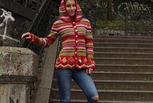 designs Fashion Martina