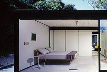 container house / by Arnold Aarssen