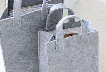 torby do uszycia/zrobienia