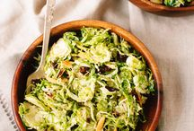 Vegetarische Rezepte / Vegetarisches Food vom Feinsten. Alles für die Veggis unter uns.