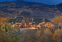 Steamboat Springs, CO - 02/20/13 / by Grand Estates Auction Company