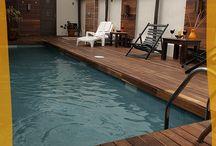 Spa Hotel Jardines De Uyuni