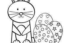 Pascua resurrección