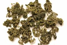Specialty Tea / We would like to bring to the consumers many fantastic herbal and specialty tea that fall into the tisane category. Some of the specialty tea are hard to find and have many health benefits.