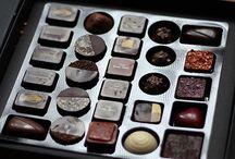 Chocolate / Food
