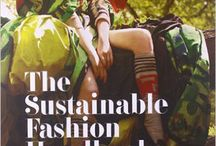 Sustainable Fasion / Course inspiration and ideas