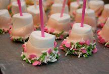 Bridal / Wedding Shower