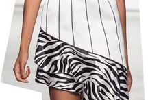 Zebra Inspi
