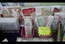 Gifts / Gifts for all occasions. Stationery, planners, journals, diaries. Notecard sets. Letter writing presents.