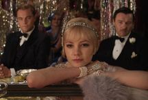 Oh, Gatsby!
