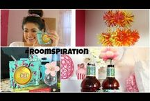 Macbarbie07 / She is like my favorite beauty and fashion youtuber i love her and her videos :)