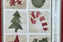 30 Days of Christmas Cards