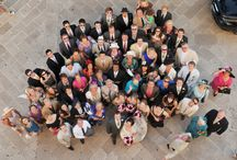 Marti Weddings
