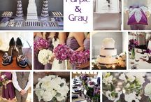 Wedding  Beverly's