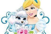 princesss