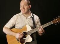 Alden Powers - Guitar Teacher