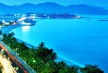 Nha Trang / Nha Trang Travel Guide, Travel Tips, Attractions, Things to do, Information