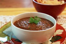 Laura's Best Recipes - What's New / Favorite recipes from Laura Levy of Babble.com and Laura's Best Recipes / by Laura Levy