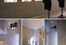 architecture_retail