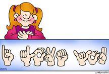 ASL- Games