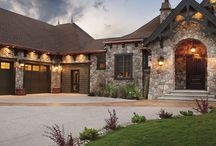 Cultured Stone by Boral / Boral Stone has been an industry leader providing quality and aesthetically pleasing products for any project you may have.
