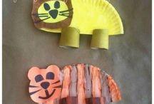 Craft / Kids