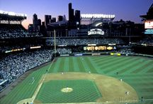 MLB - Seattle Mariners