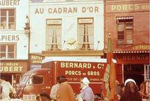 Paris Canaille!
