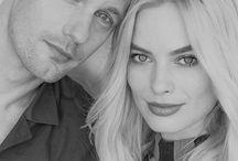 ¤ Cutest films couples ¤