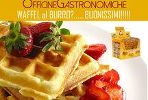 Pasticceria / Forniture Alimentari Made in Italy