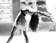 χορος!!!!!