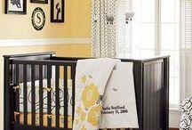 Ambientes / Encuentra ideas y consejos para pintar cada ambiente de tu casa.
