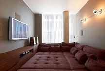 Home/TV
