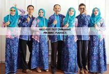 Butik Kebaya Wisuda muslim modern terbaru / Kami Butik Baju Kebaya Modern melayani penjualan dan pemesanan baju, gaun kebaya modern, kebaya muslim modern, gaun kebaya, kebaya pernikahan, kebaya akad nikah, kebaya lamaran, kebaya midodareni, kebaya wisuda, kebaya resepsi pernikahan, kebaya seragam keluarga, kebaya kombinasi kain tradisional Indonesia (songket, sarung, tenun, dll). Informasi dan pemesanan hubungi 0822 4335 7627 (Telkomsel) bbm 75A056C5