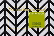 Emmemobili 2014 / All news & events from Emmemobili