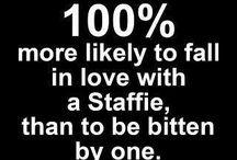 Staffe
