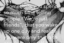 so true xoxo