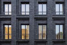 British Buildings