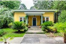 Savannah Real Estate Listings / Celia Dunn Sotheby's International Realty specializes in residential Savannah real estate. We can help you locate that perfect property at any price.