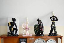 Barsony Ceramics