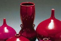 clay glazes