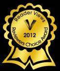 Awards for my books / Literary awards my novels have won.
