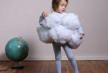 Disfraces :: Costumes
